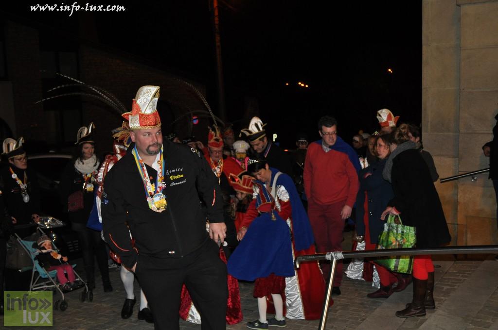 images/stories/PHOTOSREP/Virton/Carnaval2015a/Carnaval-Virton059