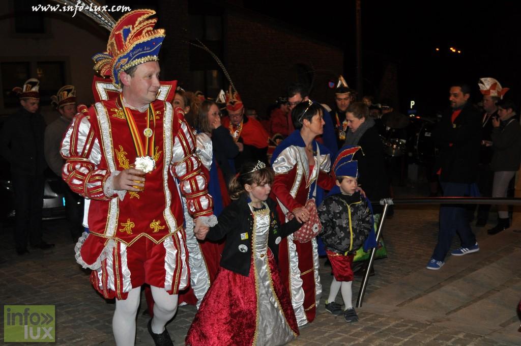 images/stories/PHOTOSREP/Virton/Carnaval2015a/Carnaval-Virton060