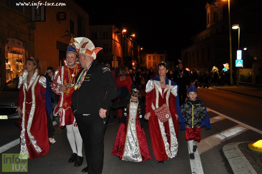 images/stories/PHOTOSREP/Virton/Carnaval2015a/Carnaval-Virton066