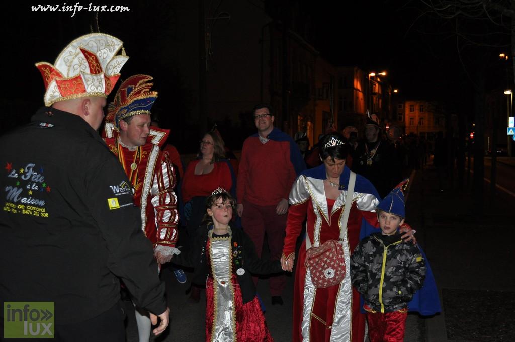 images/stories/PHOTOSREP/Virton/Carnaval2015a/Carnaval-Virton068