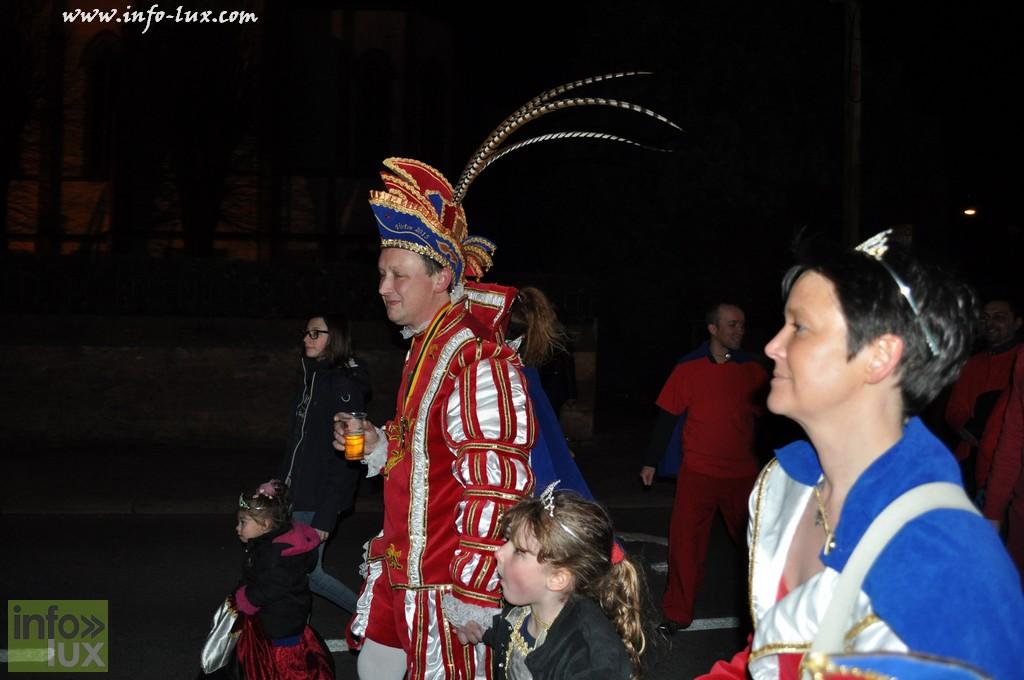 images/stories/PHOTOSREP/Virton/Carnaval2015a/Carnaval-Virton069