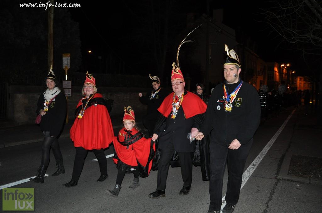 images/stories/PHOTOSREP/Virton/Carnaval2015a/Carnaval-Virton070