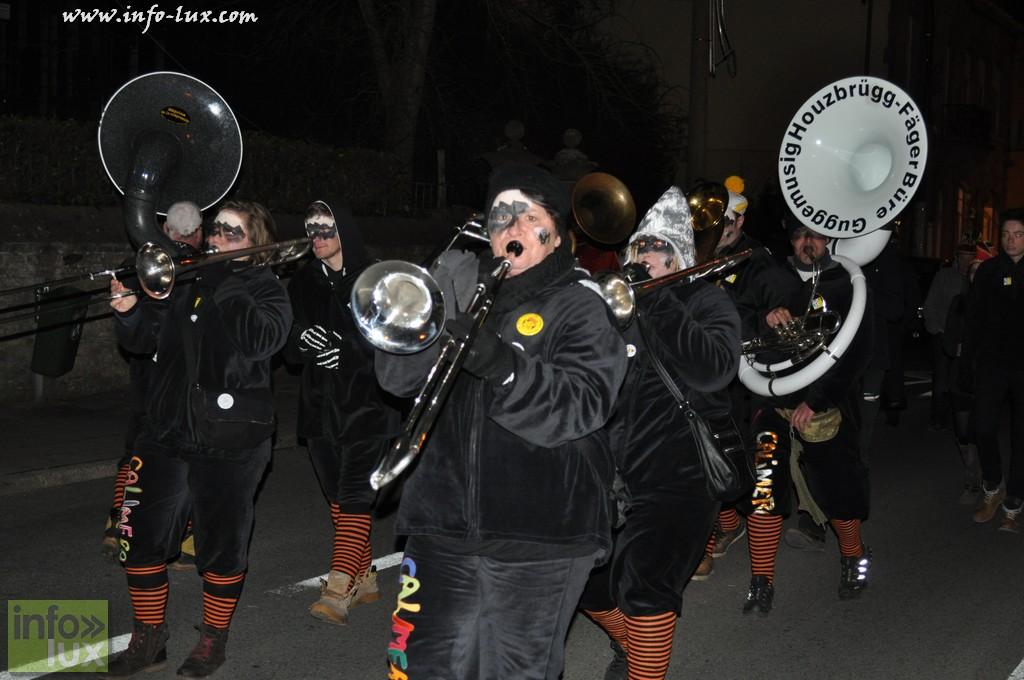 images/stories/PHOTOSREP/Virton/Carnaval2015a/Carnaval-Virton073