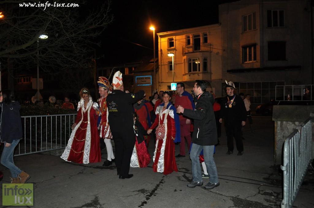 images/stories/PHOTOSREP/Virton/Carnaval2015a/Carnaval-Virton074