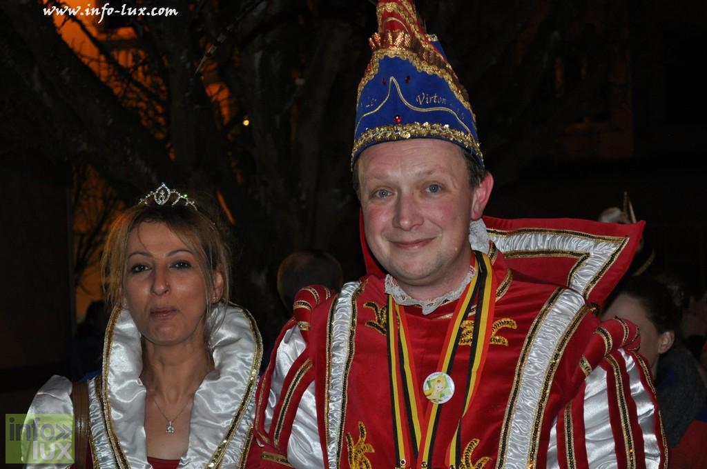 images/stories/PHOTOSREP/Virton/Carnaval2015a/Carnaval-Virton077