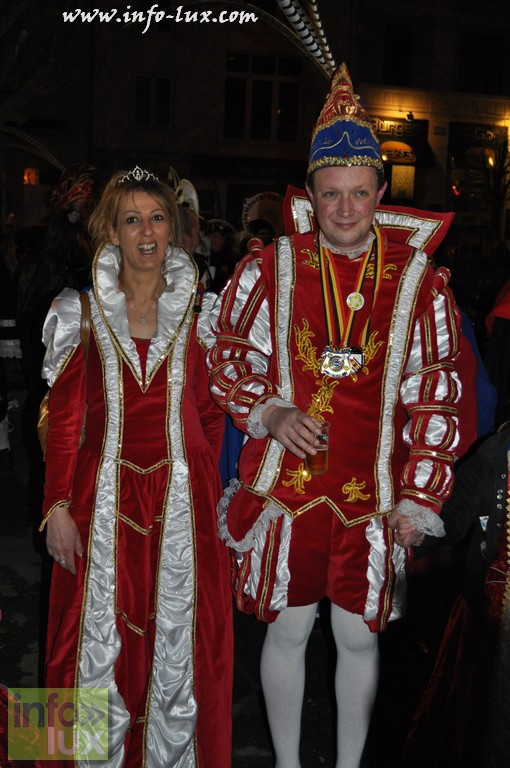 images/stories/PHOTOSREP/Virton/Carnaval2015a/Carnaval-Virton080