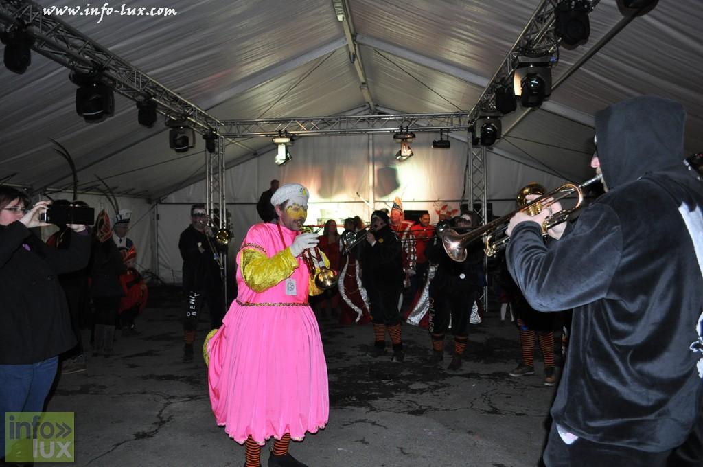 images/stories/PHOTOSREP/Virton/Carnaval2015a/Carnaval-Virton083