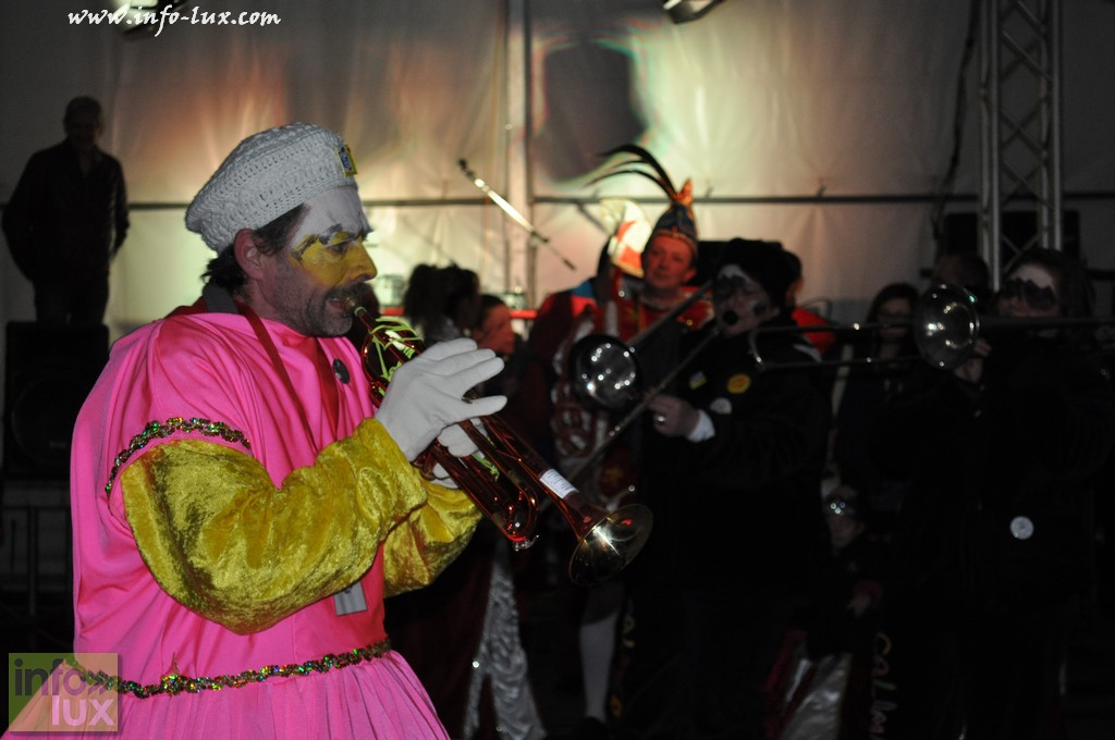 images/stories/PHOTOSREP/Virton/Carnaval2015a/Carnaval-Virton084