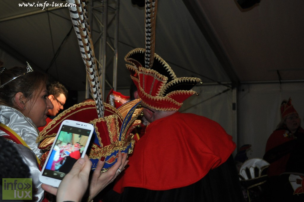 images/stories/PHOTOSREP/Virton/Carnaval2015a/Carnaval-Virton086