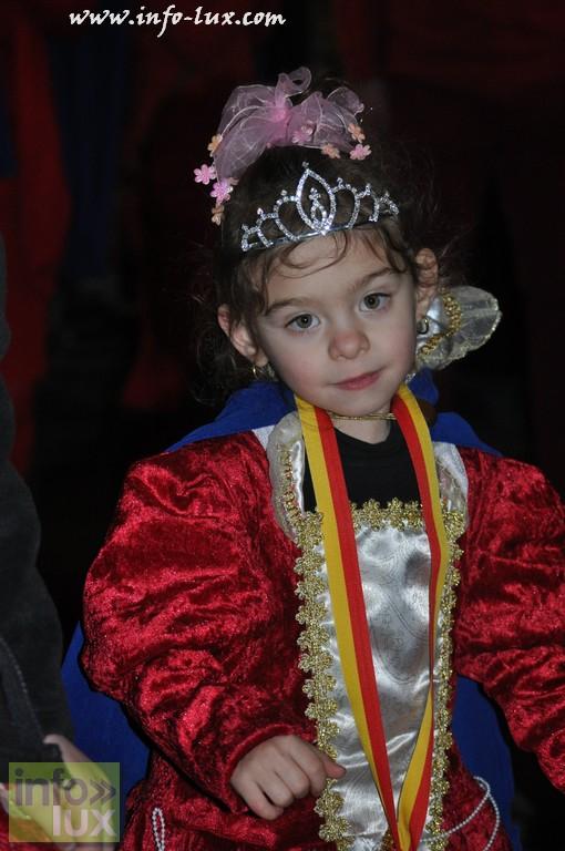 images/stories/PHOTOSREP/Virton/Carnaval2015a/Carnaval-Virton090