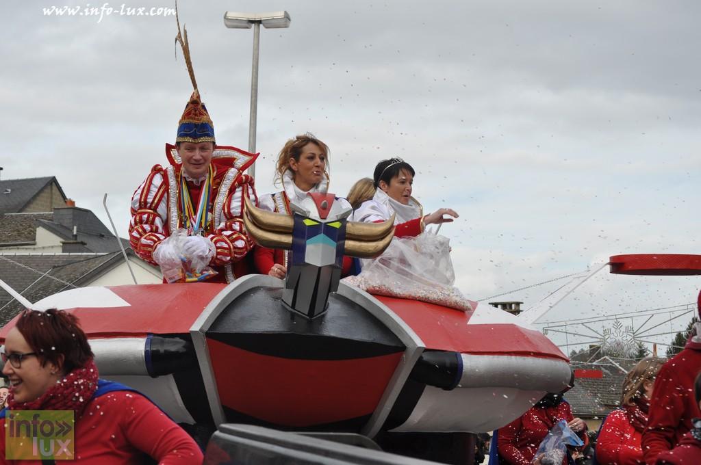 images/stories/PHOTOSREP/Virton/Carnaval2015a/Carnaval-Virton116