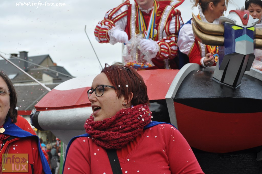 images/stories/PHOTOSREP/Virton/Carnaval2015a/Carnaval-Virton118