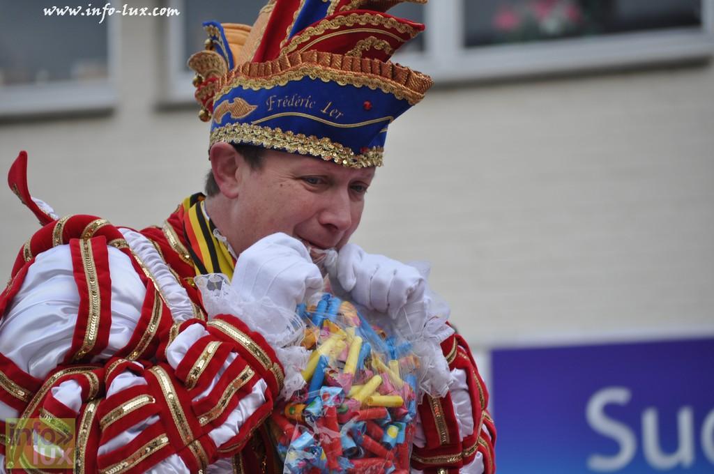images/stories/PHOTOSREP/Virton/Carnaval2015a/Carnaval-Virton120