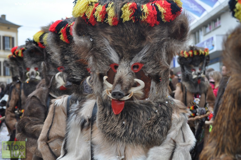 images/stories/PHOTOSREP/Virton/Carnaval2015a/Carnaval-Virton134