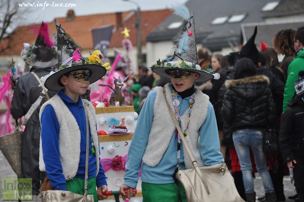 images/stories/PHOTOSREP/Virton/Carnaval2015a/Carnaval-Virton137