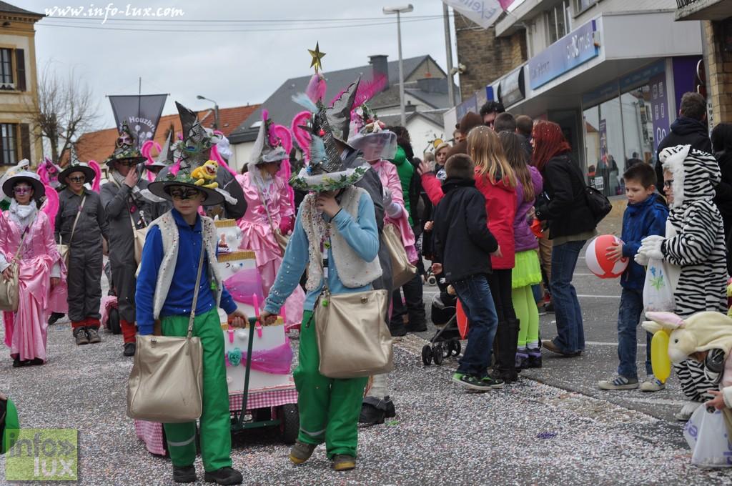 images/stories/PHOTOSREP/Virton/Carnaval2015a/Carnaval-Virton138