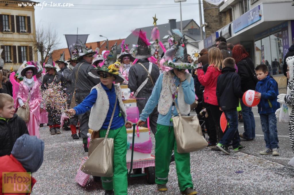 images/stories/PHOTOSREP/Virton/Carnaval2015a/Carnaval-Virton139