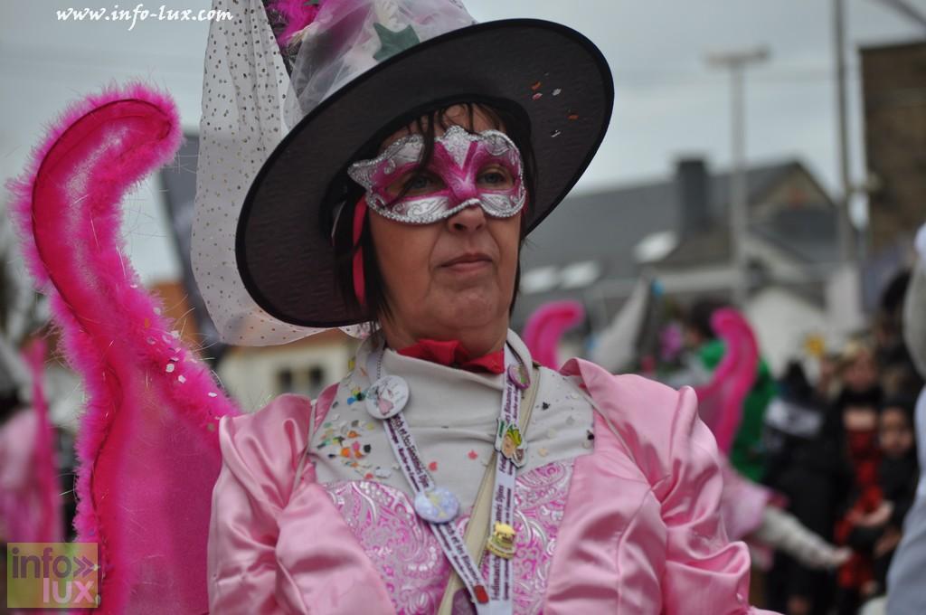 images/stories/PHOTOSREP/Virton/Carnaval2015a/Carnaval-Virton142