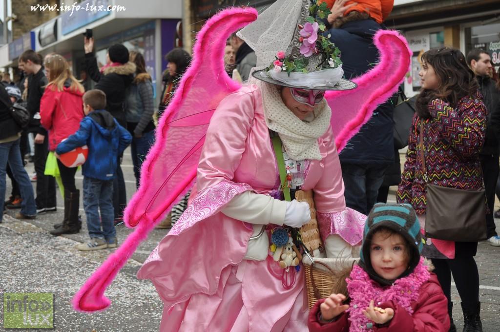images/stories/PHOTOSREP/Virton/Carnaval2015a/Carnaval-Virton144
