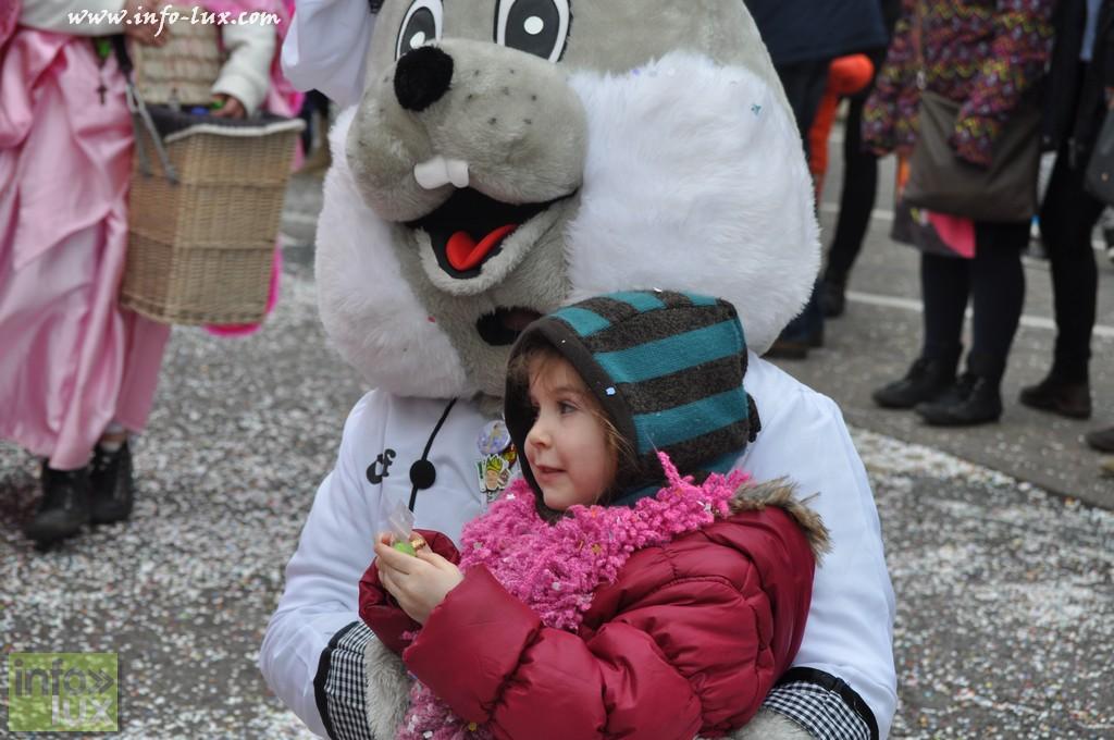 images/stories/PHOTOSREP/Virton/Carnaval2015a/Carnaval-Virton146