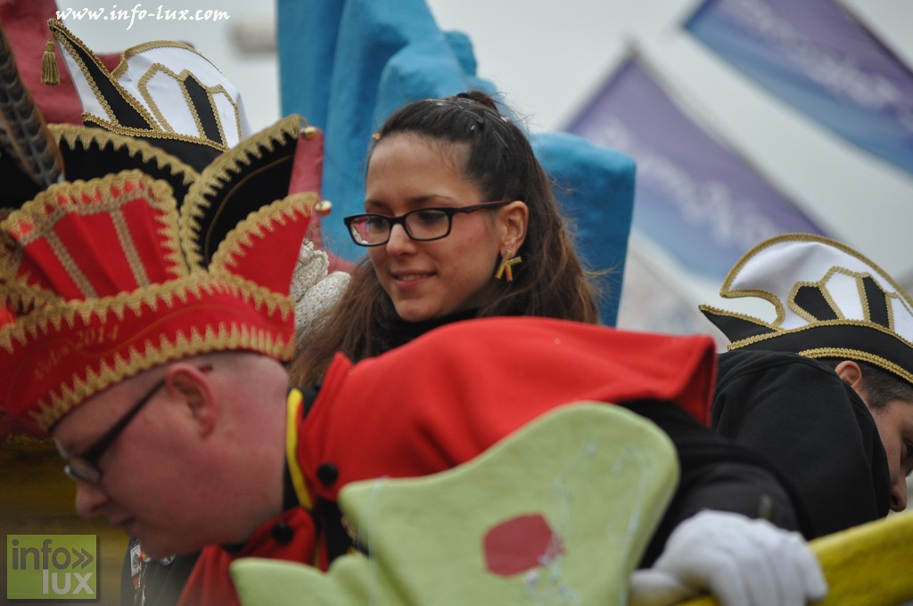 images/stories/PHOTOSREP/Virton/Carnaval2015a/Carnaval-Virton148