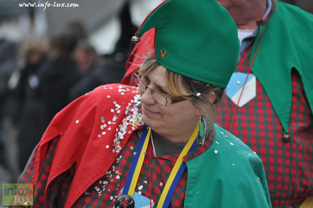images/stories/PHOTOSREP/Virton/Carnaval2015a/Carnaval-Virton155