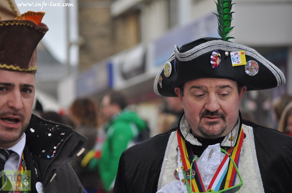 images/stories/PHOTOSREP/Virton/Carnaval2015a/Carnaval-Virton160