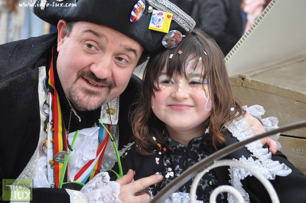 images/stories/PHOTOSREP/Virton/Carnaval2015a/Carnaval-Virton161