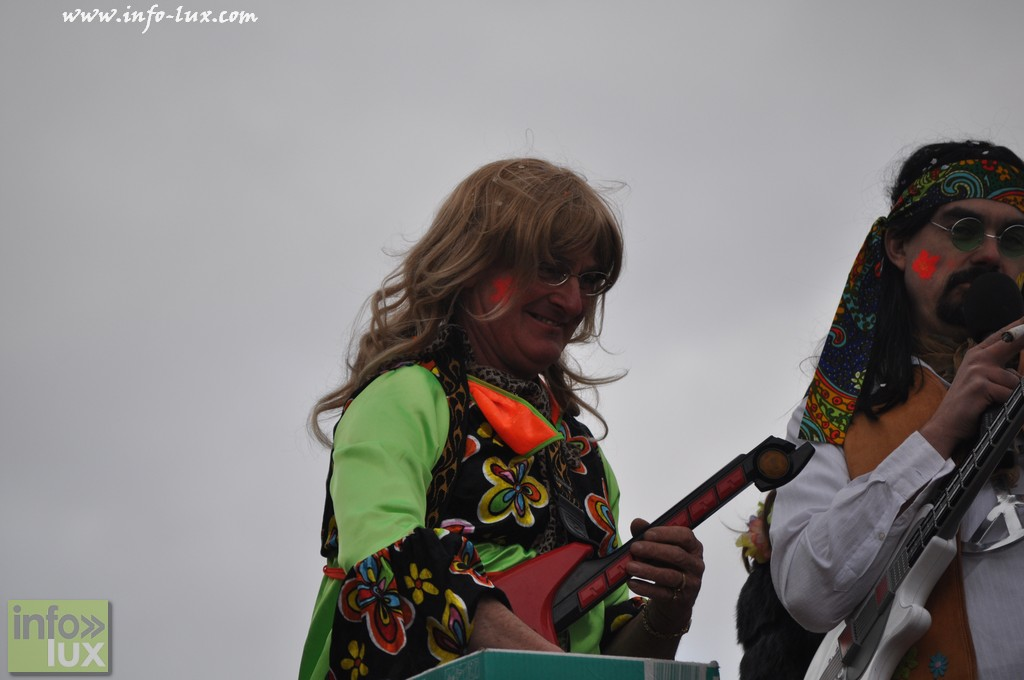 images/stories/PHOTOSREP/Virton/Carnaval2015a/Carnaval-Virton164