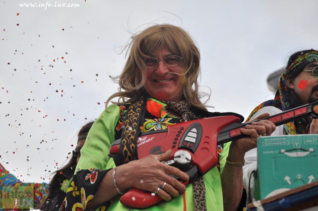 images/stories/PHOTOSREP/Virton/Carnaval2015a/Carnaval-Virton165