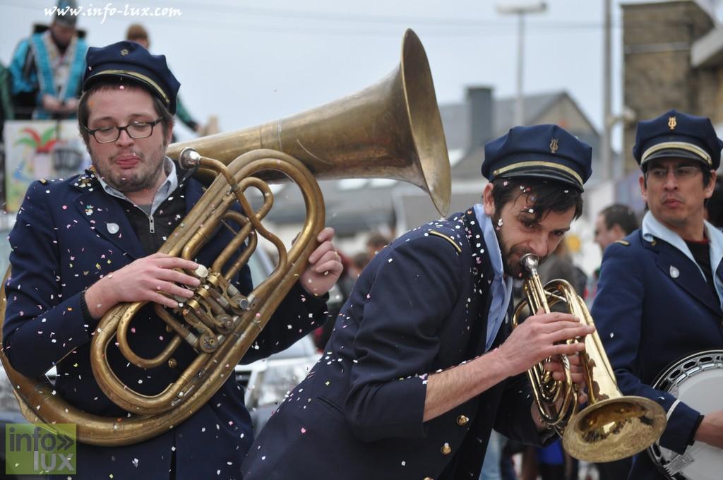 images/stories/PHOTOSREP/Virton/Carnaval2015a/Carnaval-Virton169