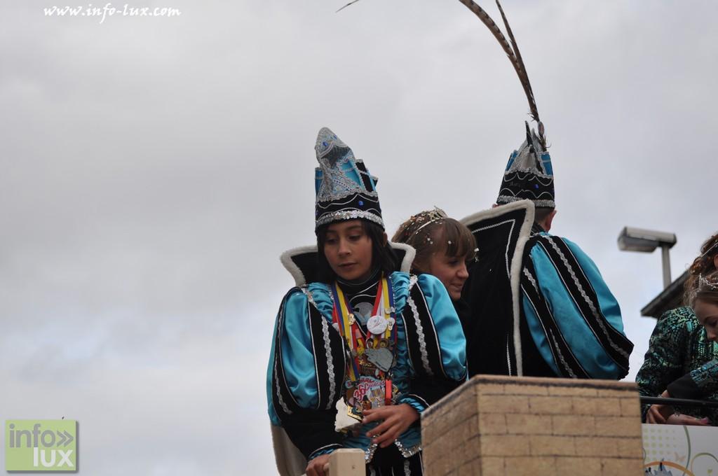 images/stories/PHOTOSREP/Virton/Carnaval2015a/Carnaval-Virton174