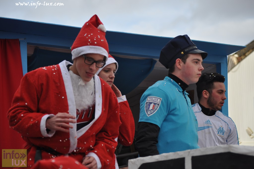 images/stories/PHOTOSREP/Virton/Carnaval2015a/Carnaval-Virton176