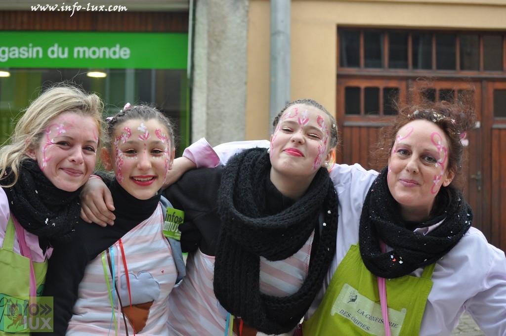 images/stories/PHOTOSREP/Virton/Carnaval2015a/Carnaval-Virton199