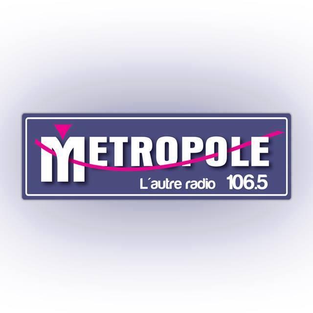 Metropole Radio – Gaume  – Agenda