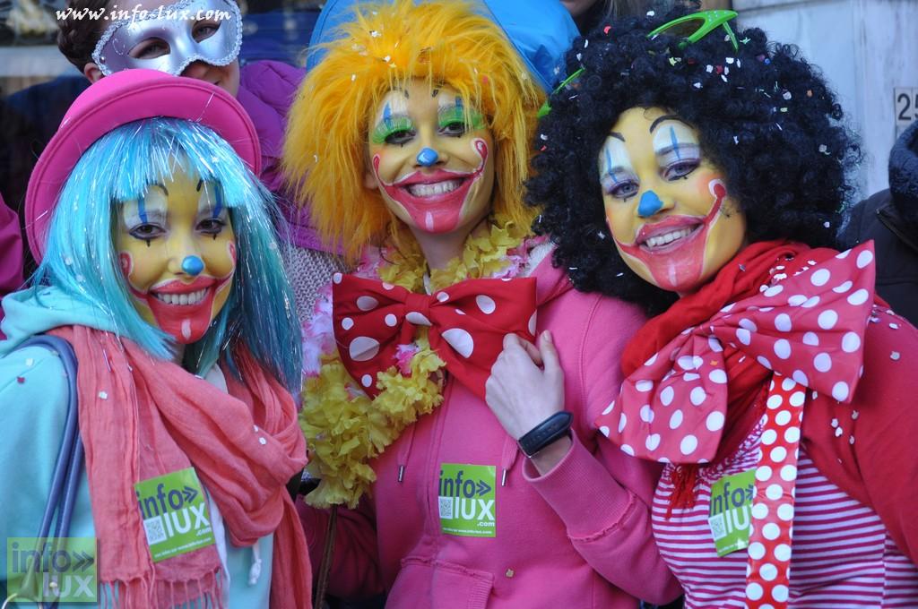 Carnaval-Bastogne102
