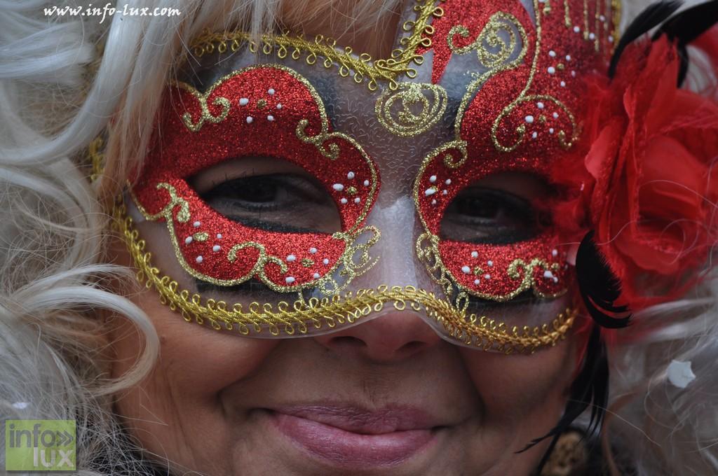 Carnaval-Virton075