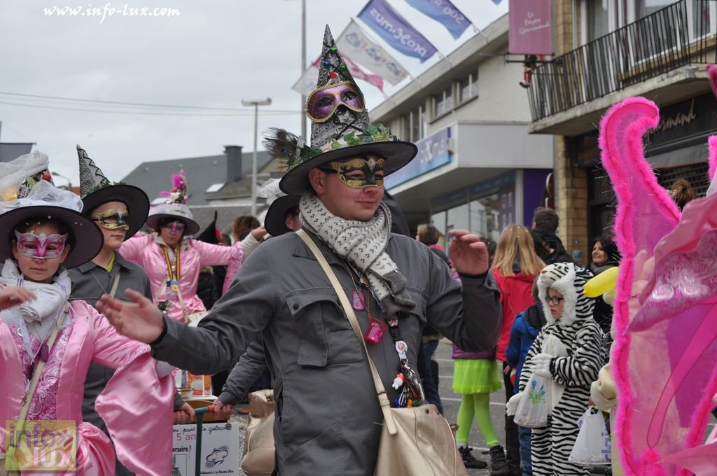 Carnaval-Virton140