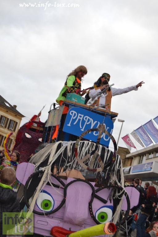 Virton-Carnaval156