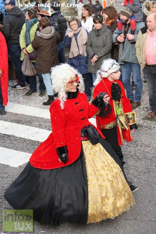 Virton-Carnaval2015089