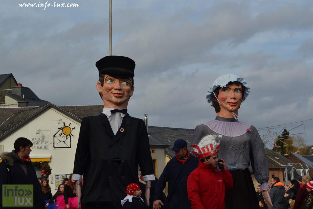 images/stories/PHOTOSREP/Virton/Carnaval2015b/Virton-Carnaval003