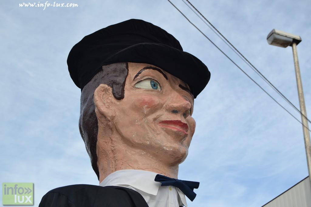 images/stories/PHOTOSREP/Virton/Carnaval2015b/Virton-Carnaval005