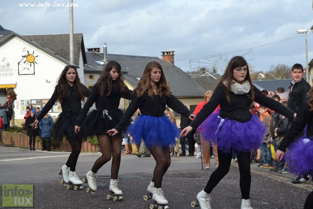 images/stories/PHOTOSREP/Virton/Carnaval2015b/Virton-Carnaval007