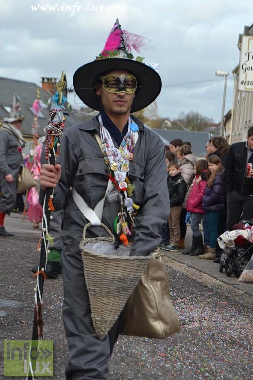 images/stories/PHOTOSREP/Virton/Carnaval2015b/Virton-Carnaval021