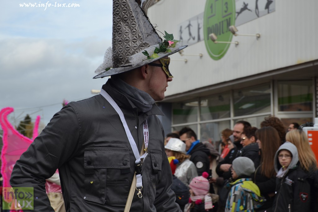 images/stories/PHOTOSREP/Virton/Carnaval2015b/Virton-Carnaval022
