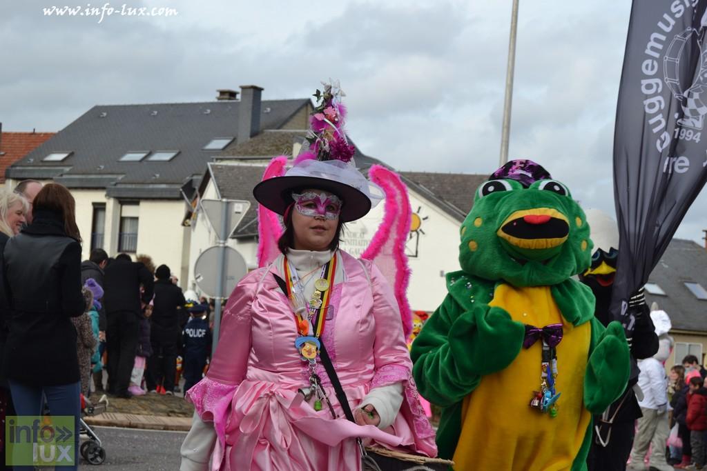 images/stories/PHOTOSREP/Virton/Carnaval2015b/Virton-Carnaval024