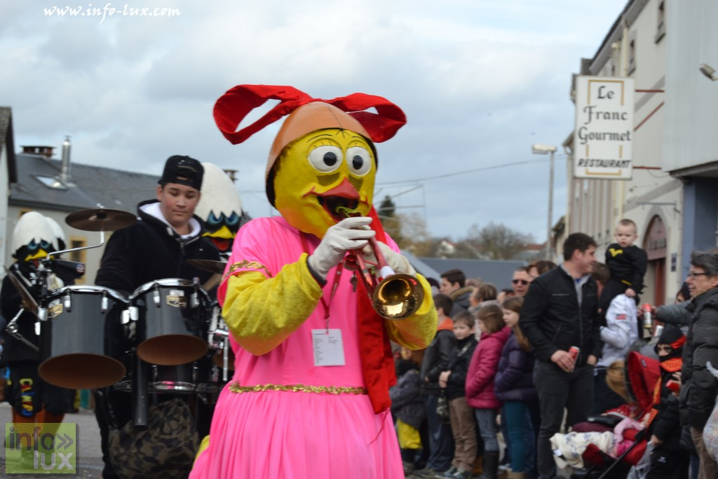 images/stories/PHOTOSREP/Virton/Carnaval2015b/Virton-Carnaval029