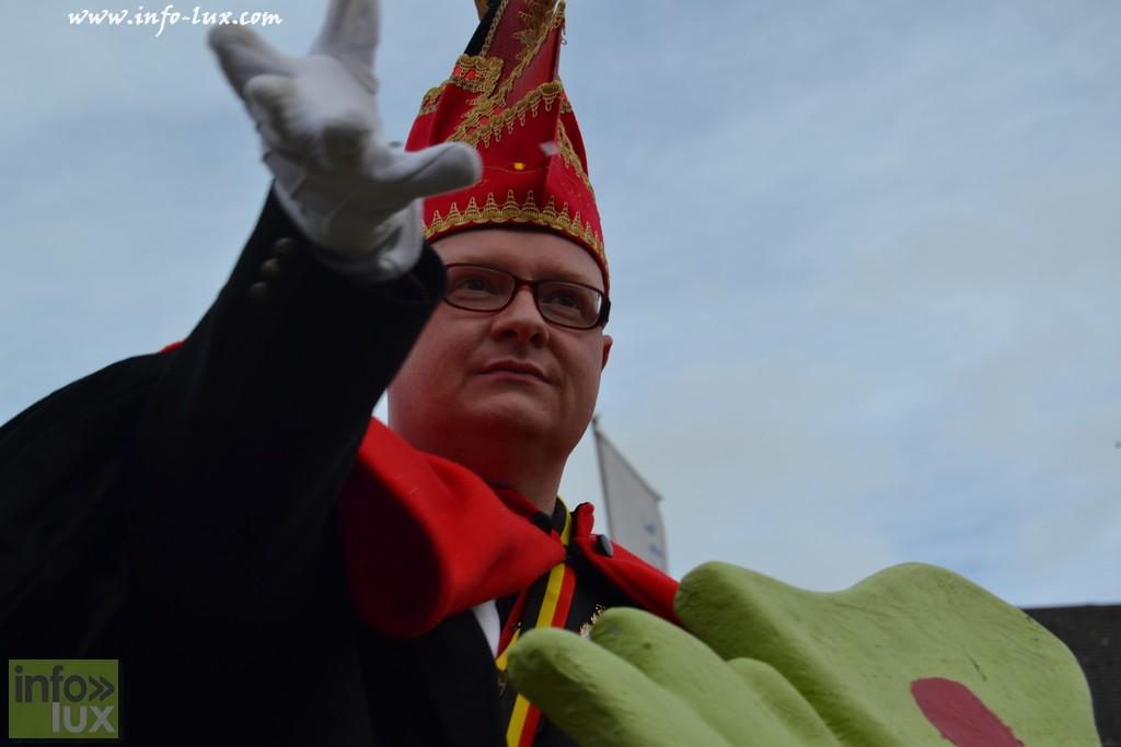 images/stories/PHOTOSREP/Virton/Carnaval2015b/Virton-Carnaval034