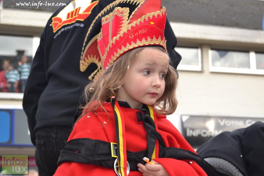 images/stories/PHOTOSREP/Virton/Carnaval2015b/Virton-Carnaval035