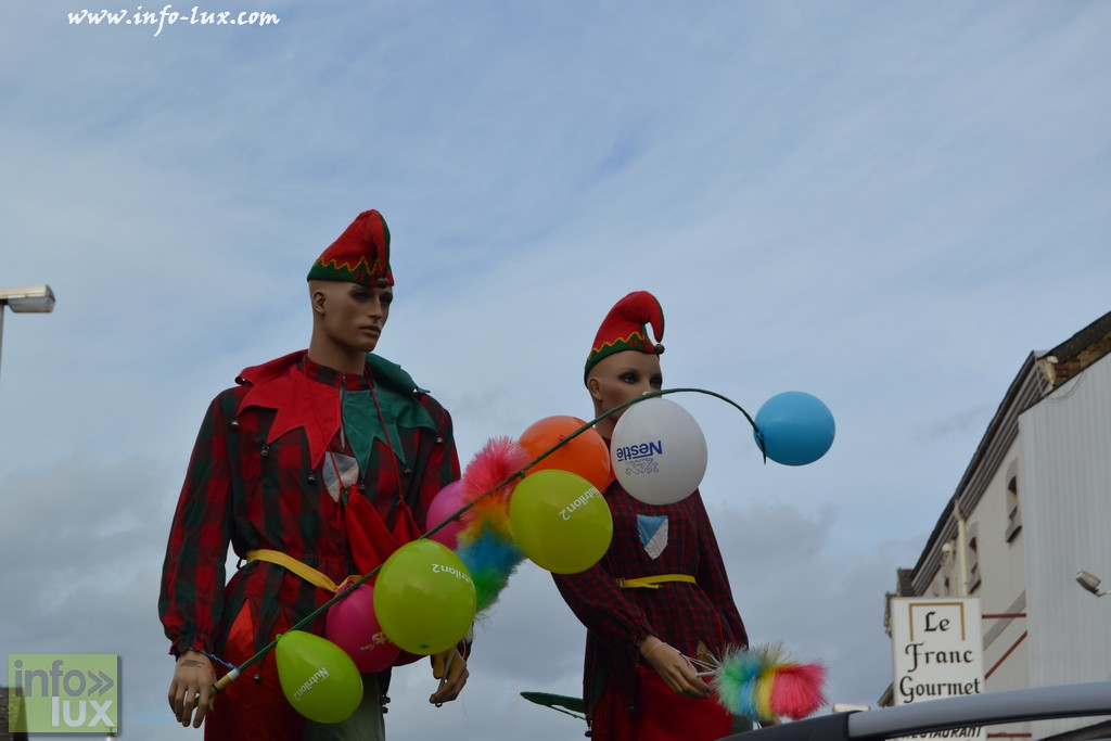 images/stories/PHOTOSREP/Virton/Carnaval2015b/Virton-Carnaval036